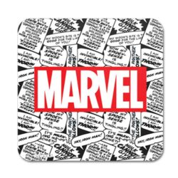 marvel-comic-logo-coaster